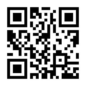 Linkki adressiin QR-koodin muodossa